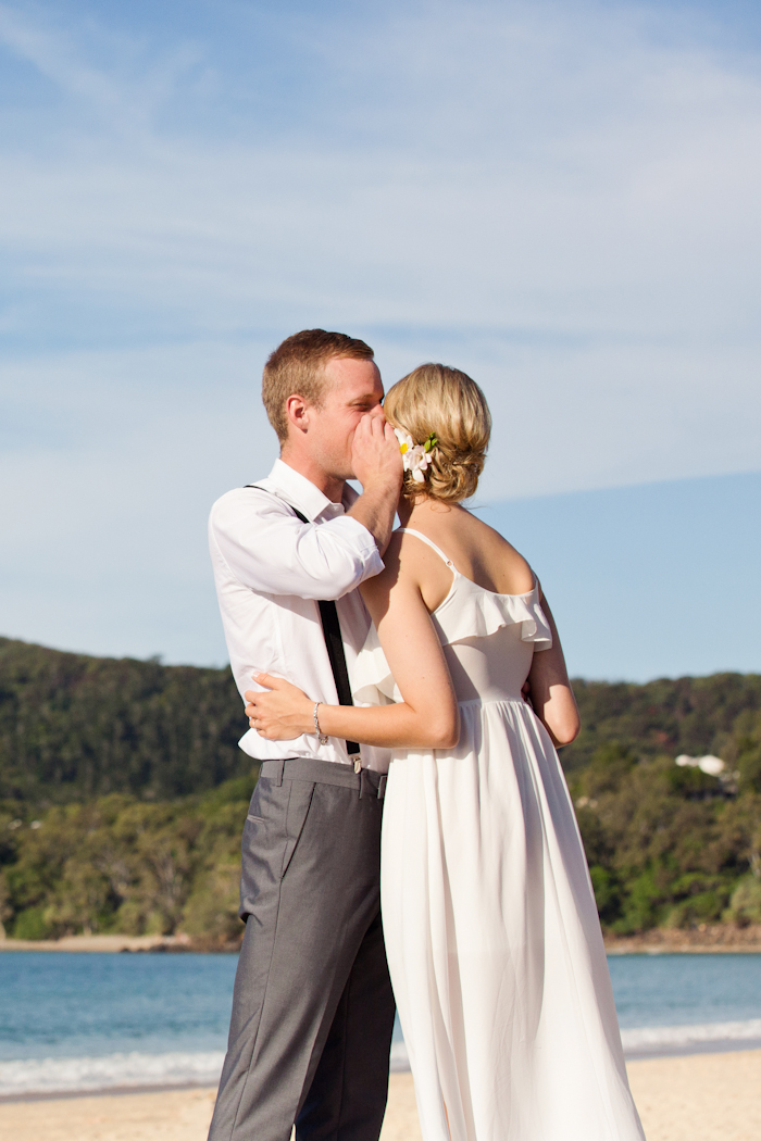 Noosa-Elopement-Liliana-&-Stephen-208.jpg