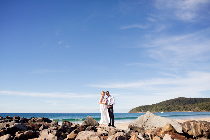 Noosa-Elopement-Liliana-&-Stephen-229.jpg