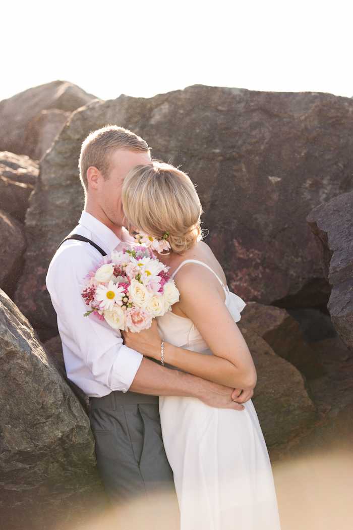 Noosa-Elopement-Liliana-&-Stephen-293.jpg