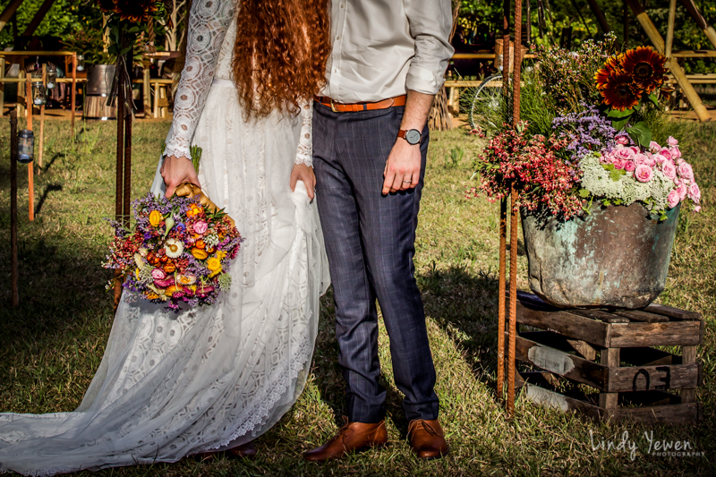 Epic Noosa Hinterland Wedding 47.jpg