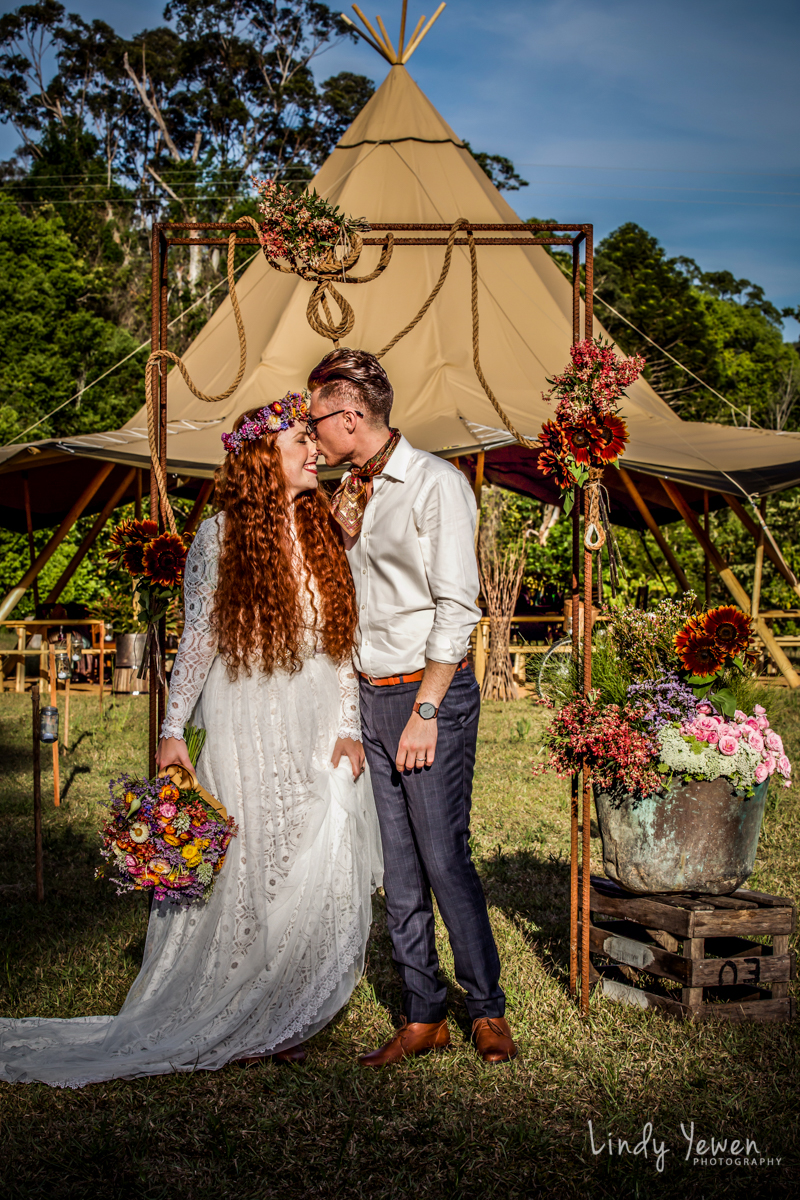 Epic Noosa Hinterland Wedding 45.jpg