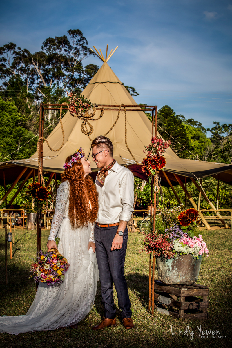 Epic Noosa Hinterland Wedding 48.jpg