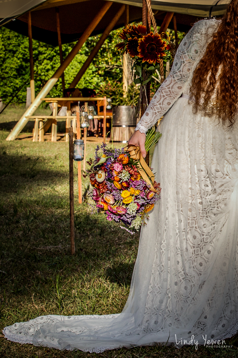 Epic Noosa Hinterland Wedding 51.jpg