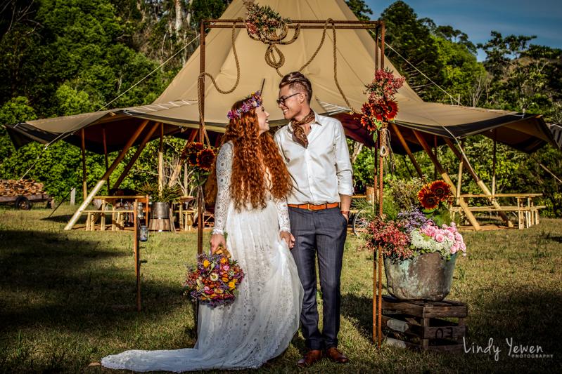 Epic Noosa Hinterland Wedding 55.jpg
