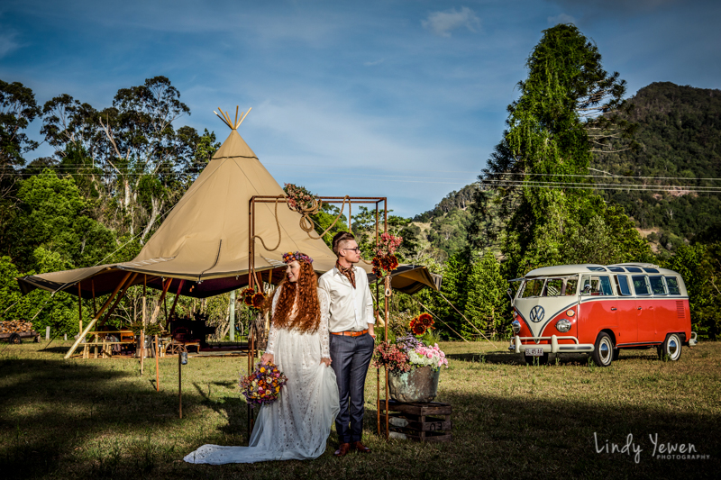 Epic Noosa Hinterland Wedding 59.jpg
