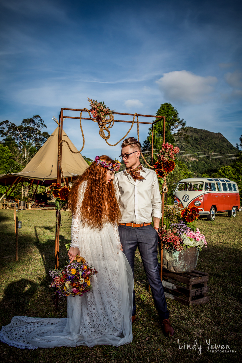 Epic Noosa Hinterland Wedding 61.jpg