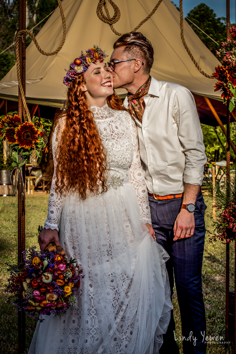 Epic Noosa Hinterland Wedding 69.jpg
