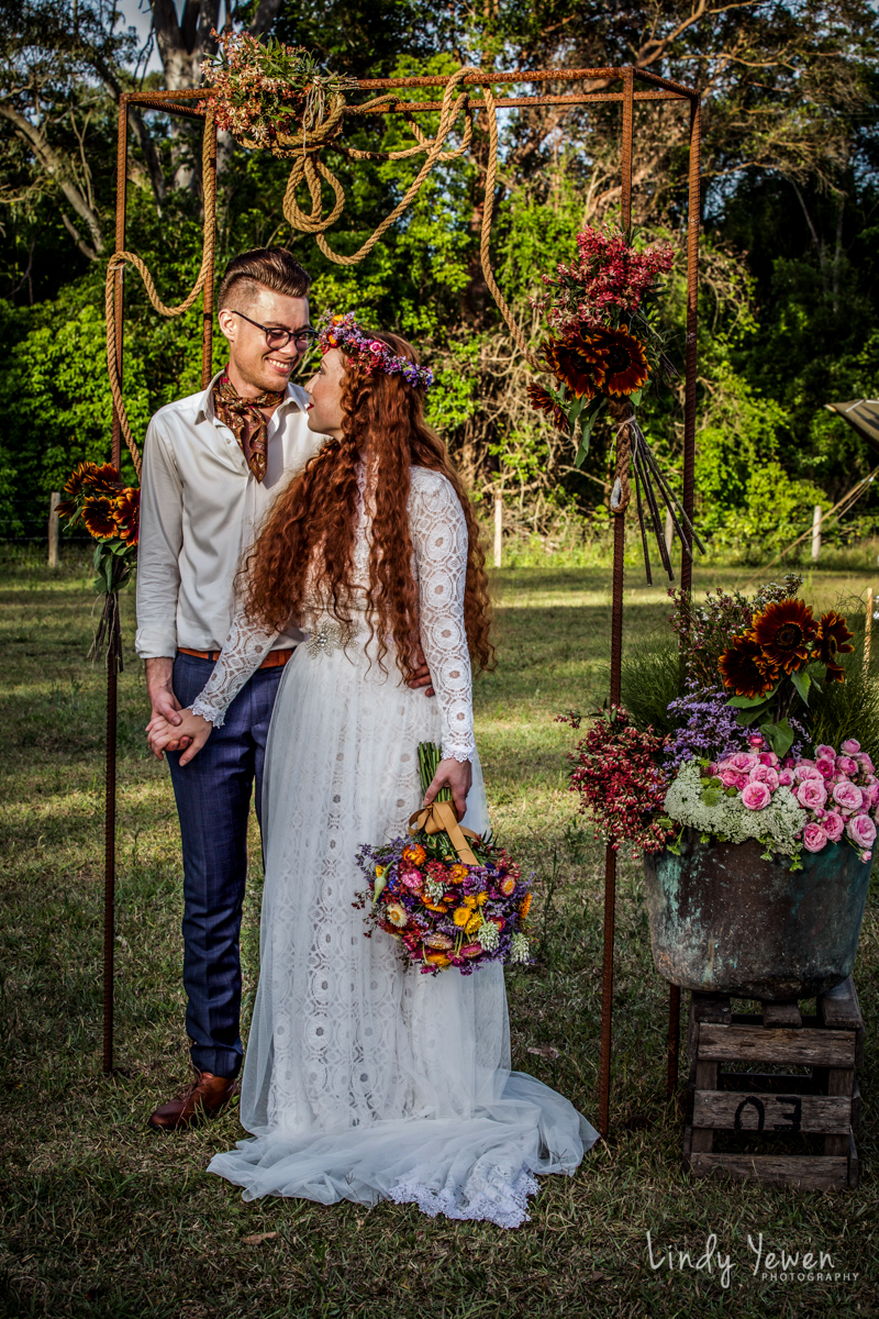 Epic Noosa Hinterland Wedding 76.jpg
