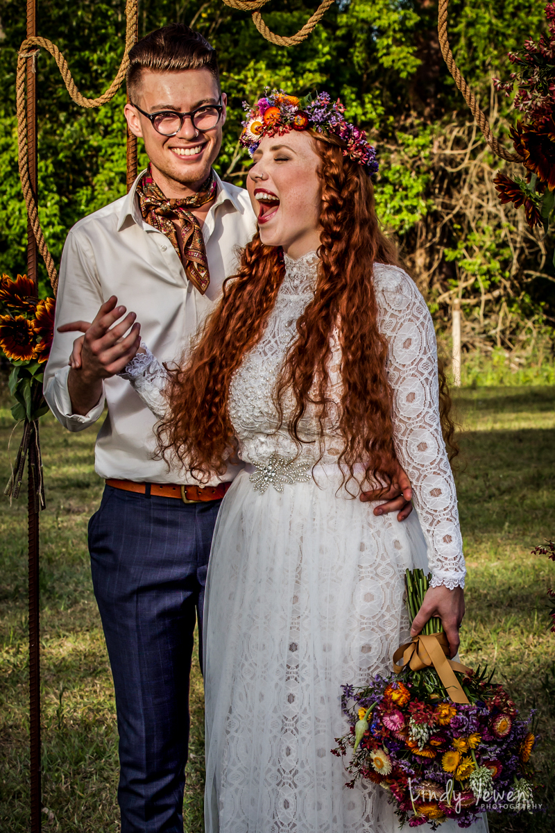 Epic Noosa Hinterland Wedding 79.jpg