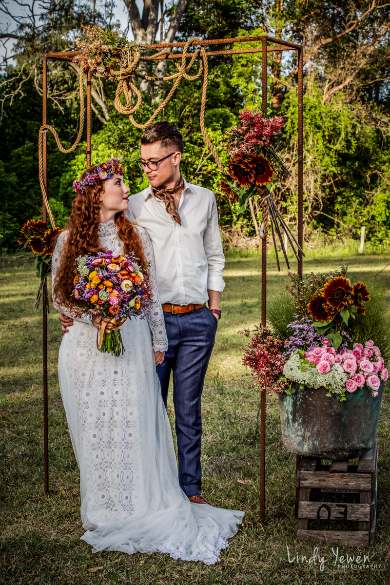 Epic Noosa Hinterland Wedding 82.jpg