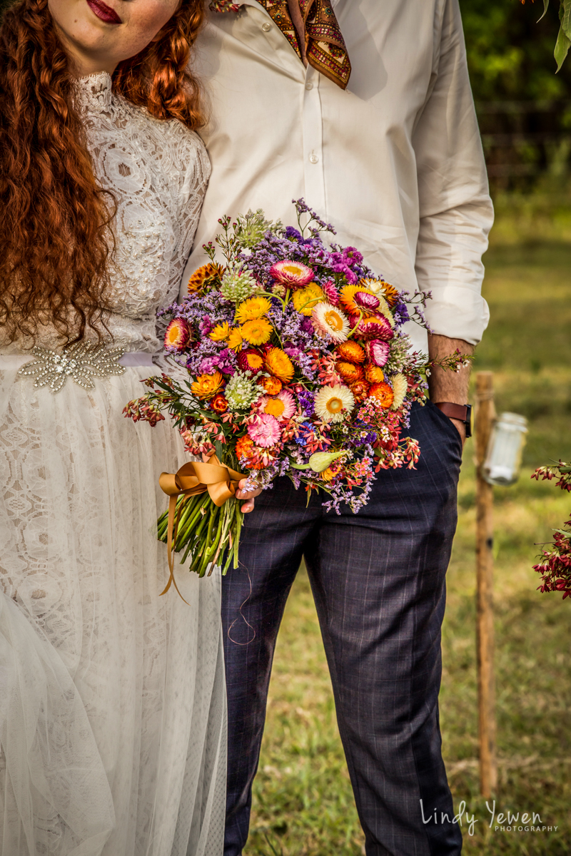 Epic Noosa Hinterland Wedding 97.jpg