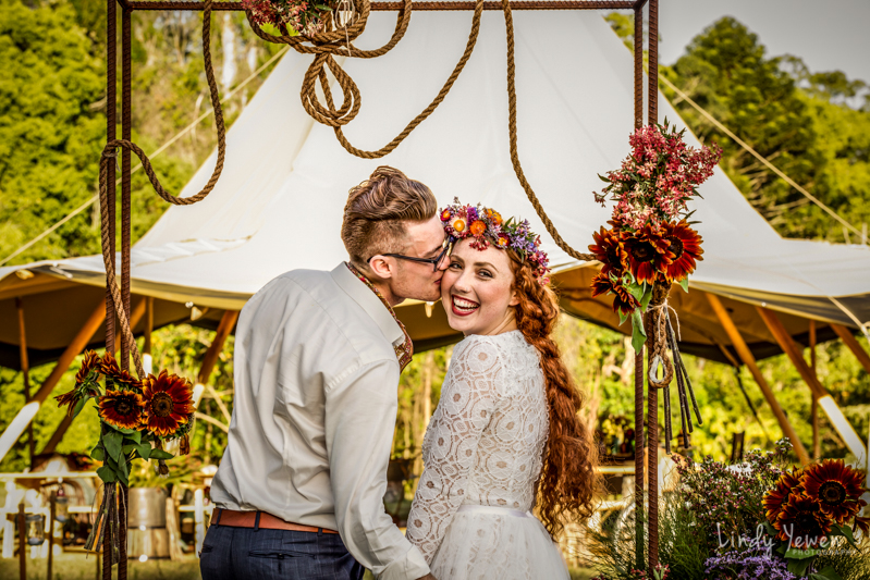 Epic Noosa Hinterland Wedding 120.jpg