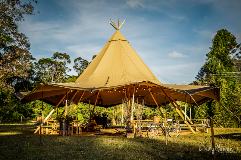Epic Noosa Hinterland Wedding 123.jpg