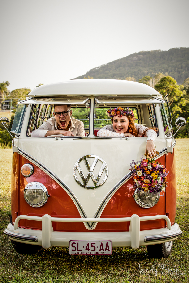 Epic Noosa Hinterland Wedding 129.jpg
