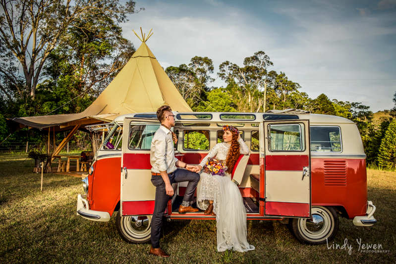 Epic Noosa Hinterland Wedding 157.jpg