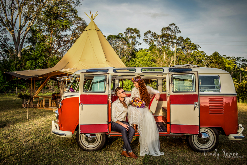 Epic Noosa Hinterland Wedding 162.jpg