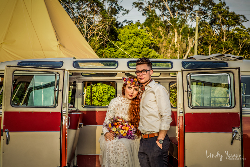 Epic Noosa Hinterland Wedding 167.jpg