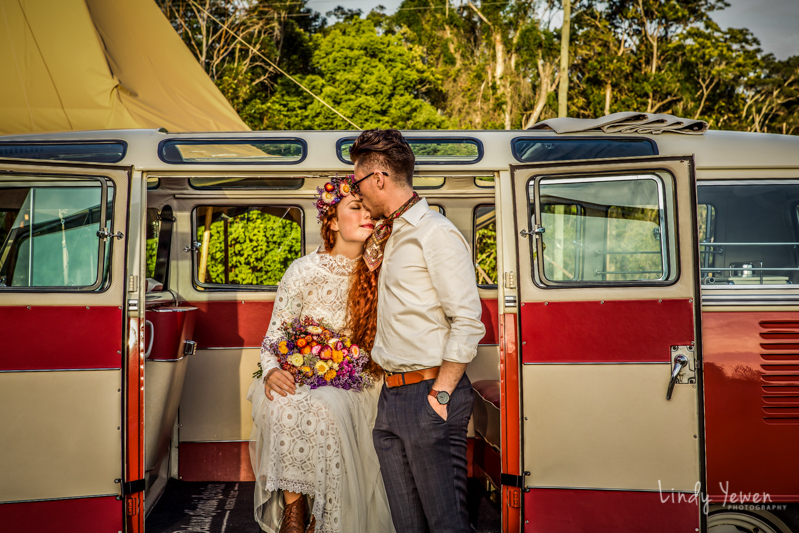 Epic Noosa Hinterland Wedding 169.jpg