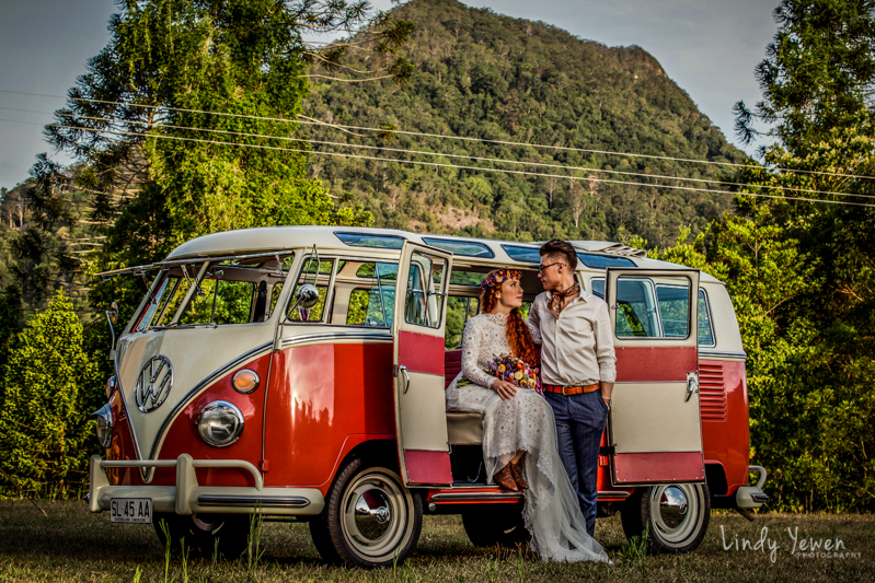 Epic Noosa Hinterland Wedding 185.jpg