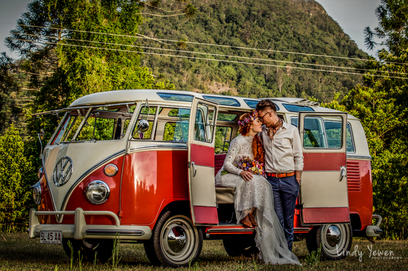 Epic Noosa Hinterland Wedding 188.jpg
