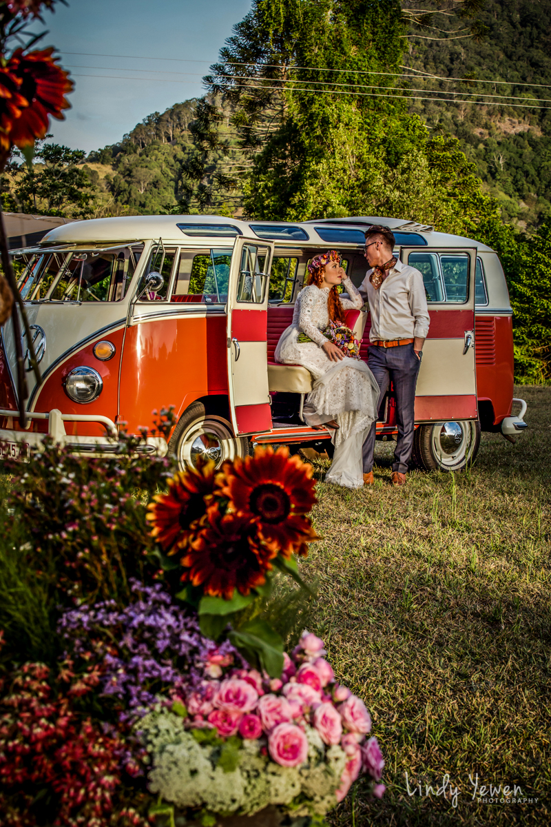 Epic Noosa Hinterland Wedding 194.jpg