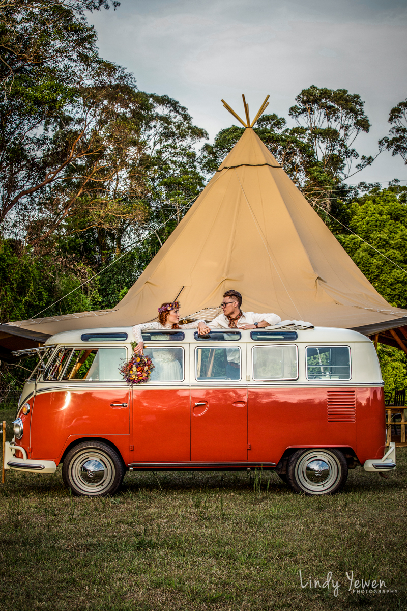 Epic Noosa Hinterland Wedding 203.jpg