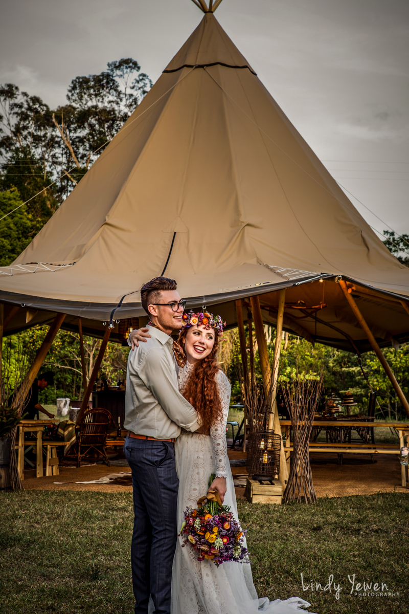 Epic Noosa Hinterland Wedding 219.jpg