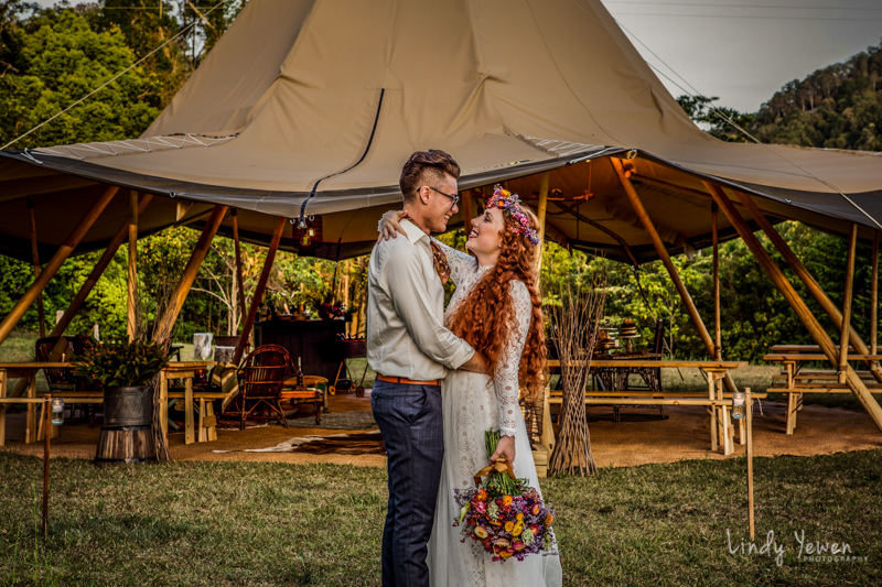Epic Noosa Hinterland Wedding 222.jpg