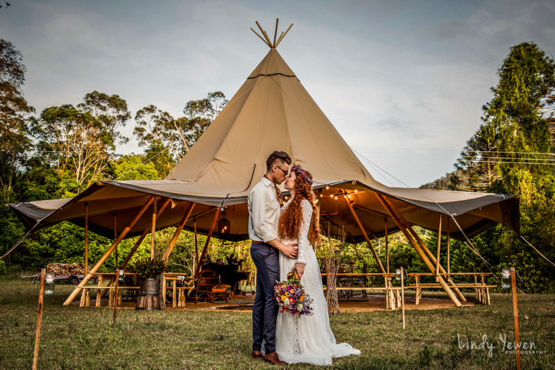 Epic Noosa Hinterland Wedding 225.jpg
