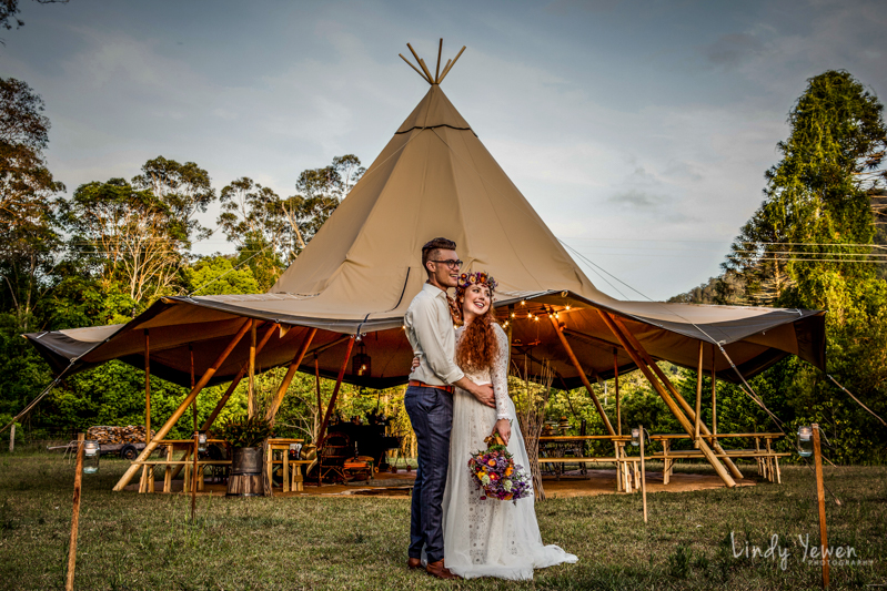 Epic Noosa Hinterland Wedding 228.jpg