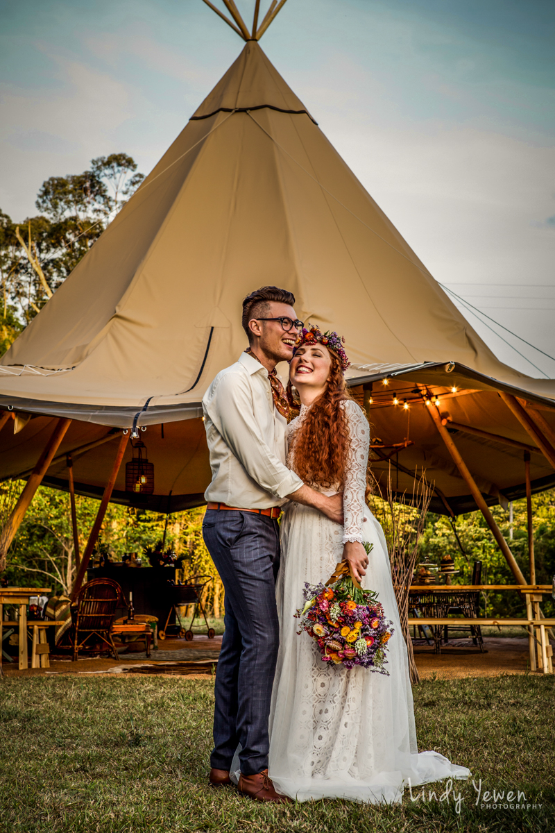 Epic Noosa Hinterland Wedding 234.jpg