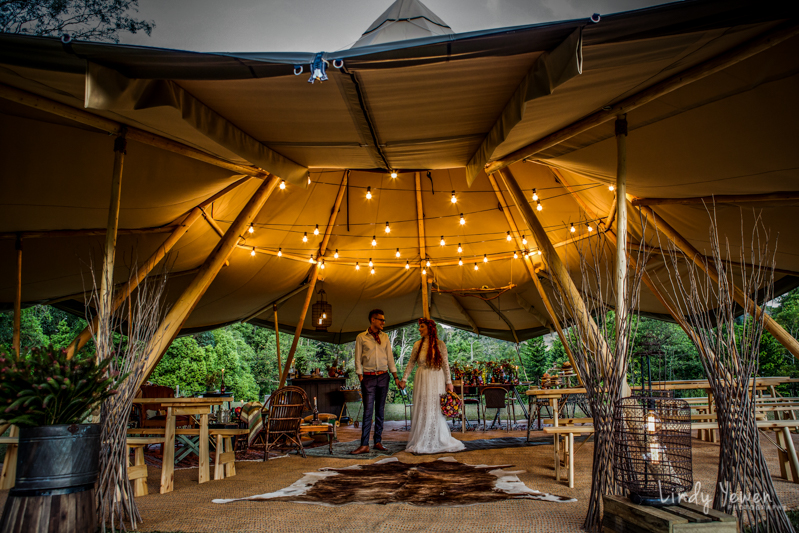Epic Noosa Hinterland Wedding 269.jpg