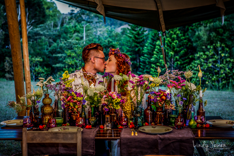 Epic Noosa Hinterland Wedding 294.jpg