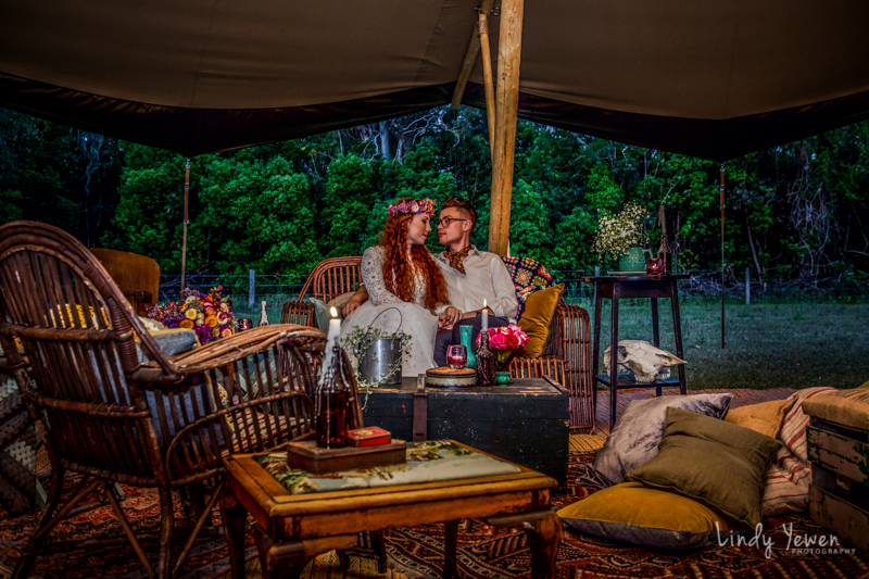 Epic Noosa Hinterland Wedding 301.jpg