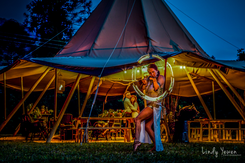 Epic Noosa Hinterland Wedding 325.jpg
