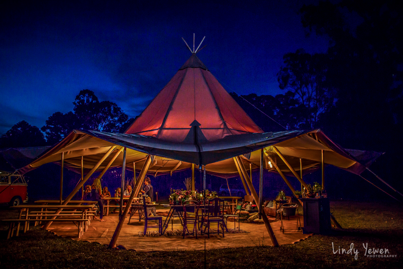 Epic Noosa Hinterland Wedding 341.jpg