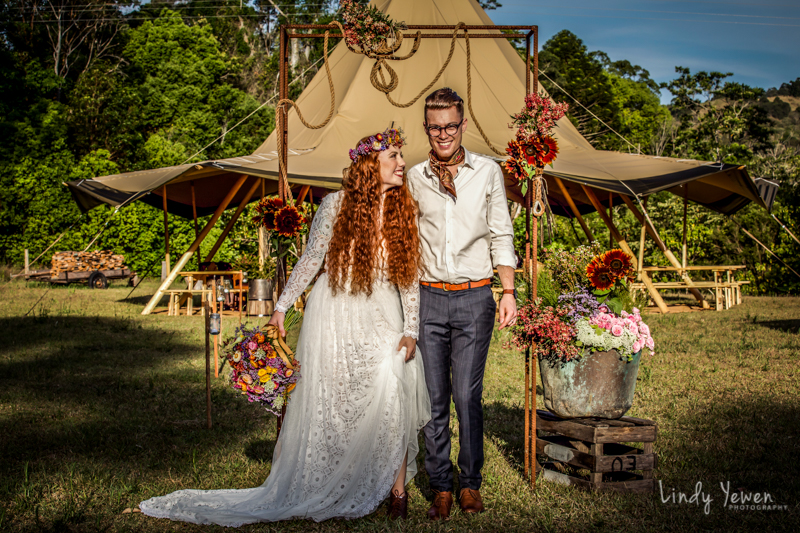 Epic Noosa Hinterland Wedding 52.jpg