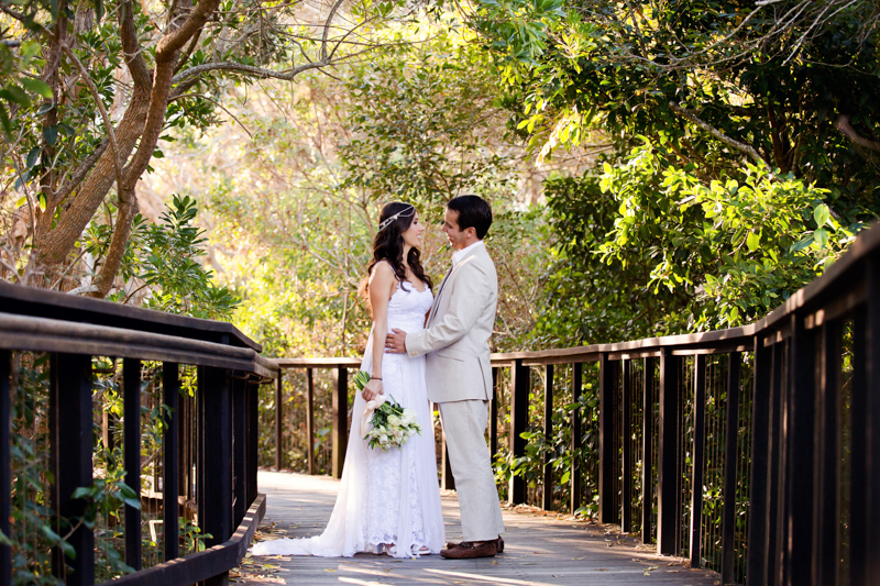 Sunshine Coast Wedding 9.jpg