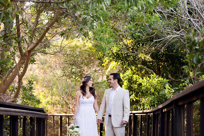 Sunshine Coast Wedding 19.jpg