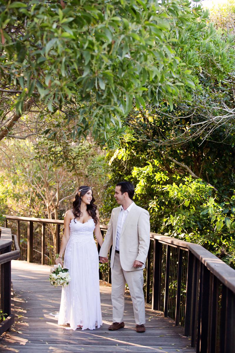 Sunshine Coast Wedding 17.jpg