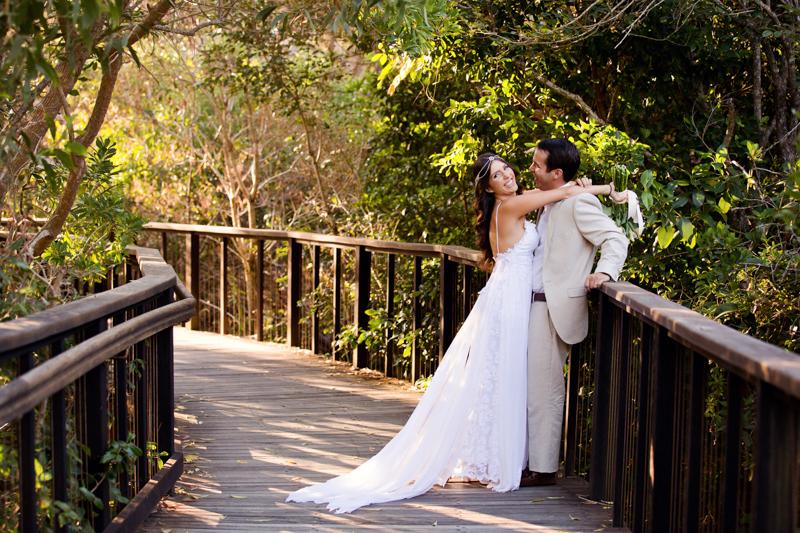 Sunshine Coast Wedding 44.jpg