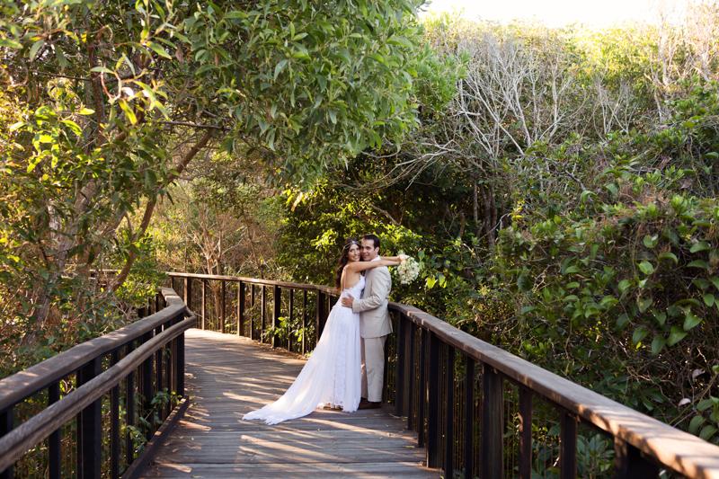 Sunshine Coast Wedding 51.jpg