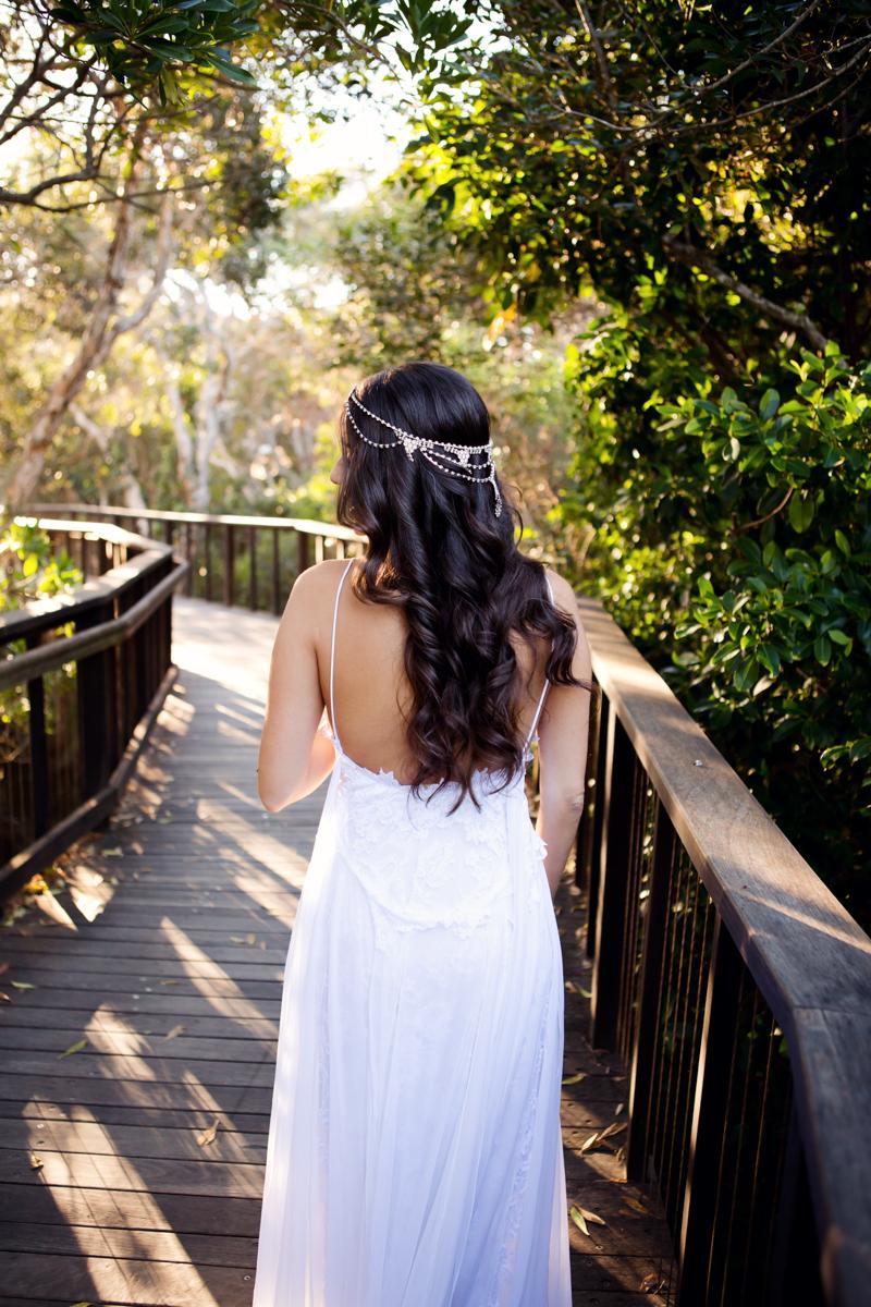 Sunshine Coast Wedding 127.jpg