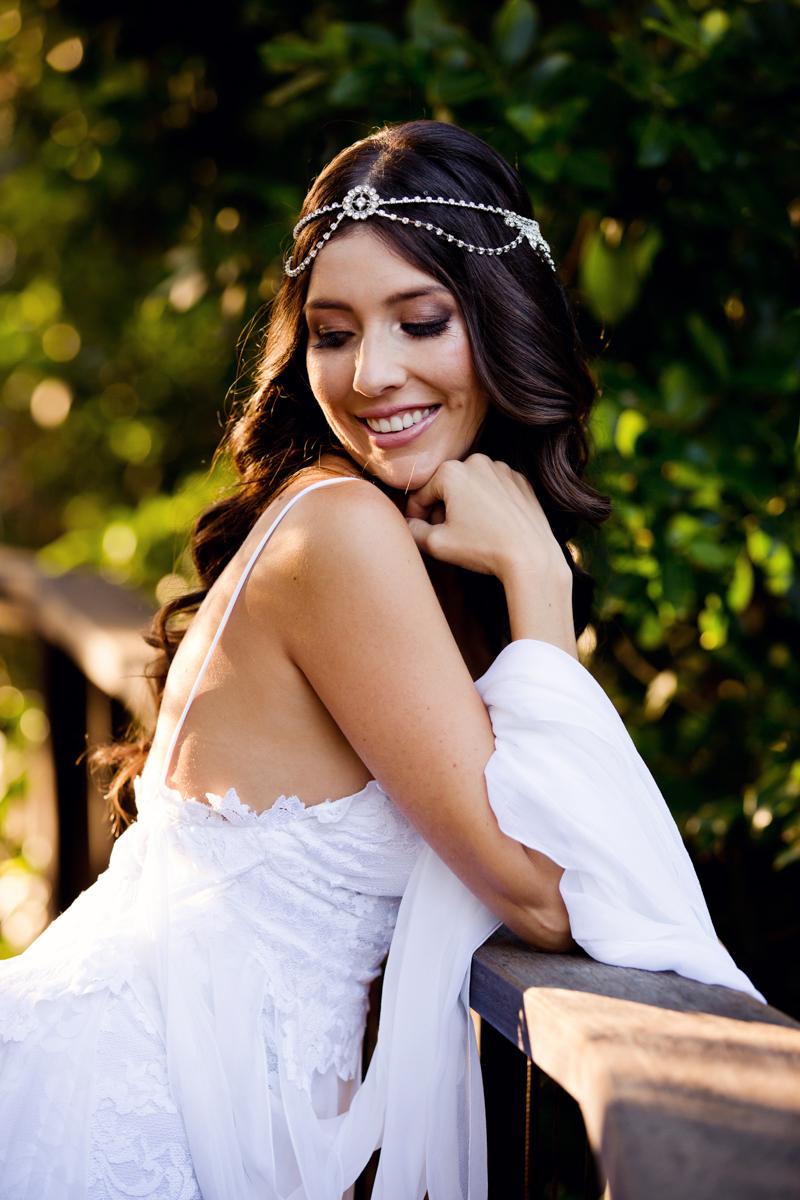 Sunshine Coast Wedding 147.jpg