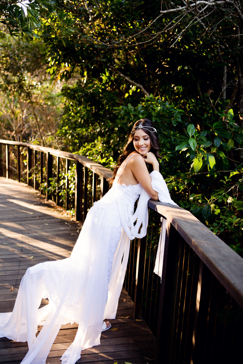 Sunshine Coast Wedding 156.jpg