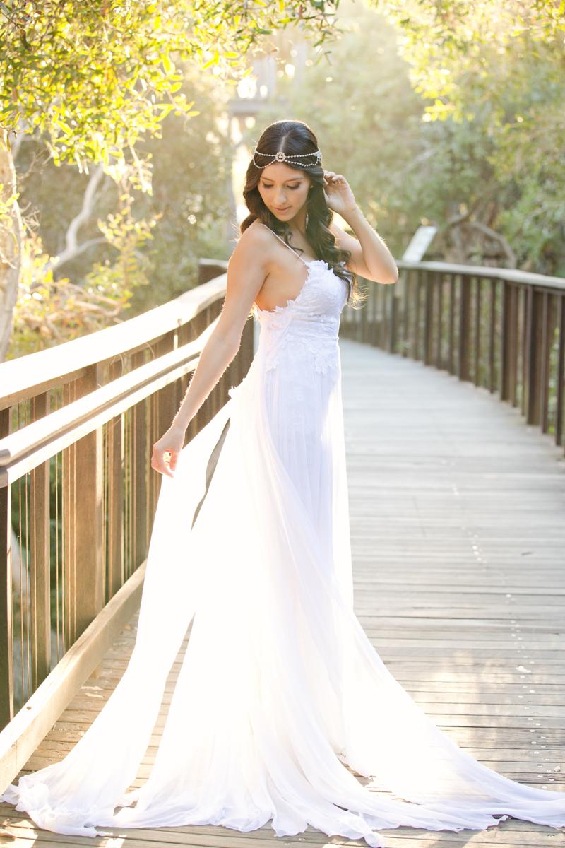 Sunshine Coast Wedding 166.jpg
