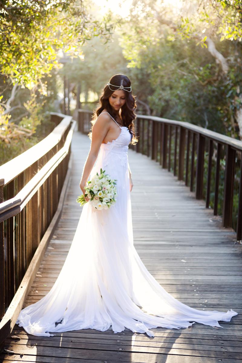 Sunshine Coast Wedding 197.jpg