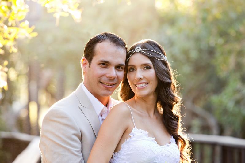 Sunshine Coast Wedding 231.jpg