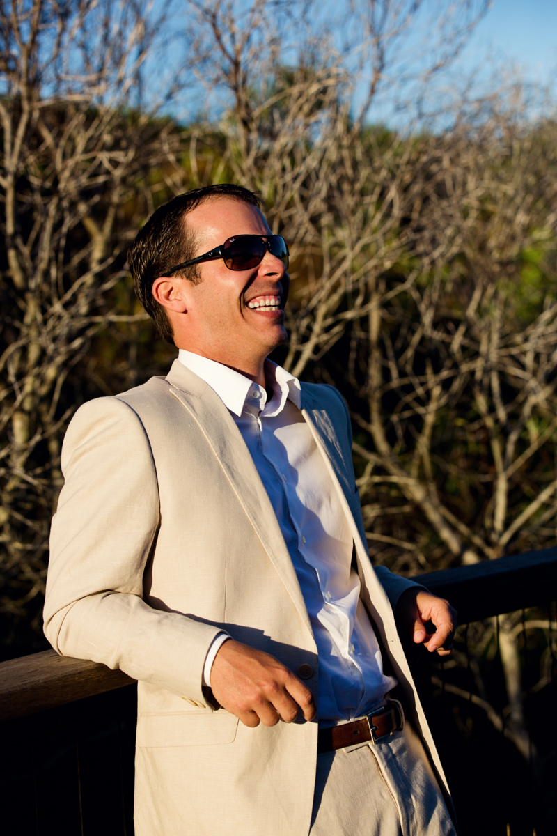 Sunshine Coast Wedding 272.jpg