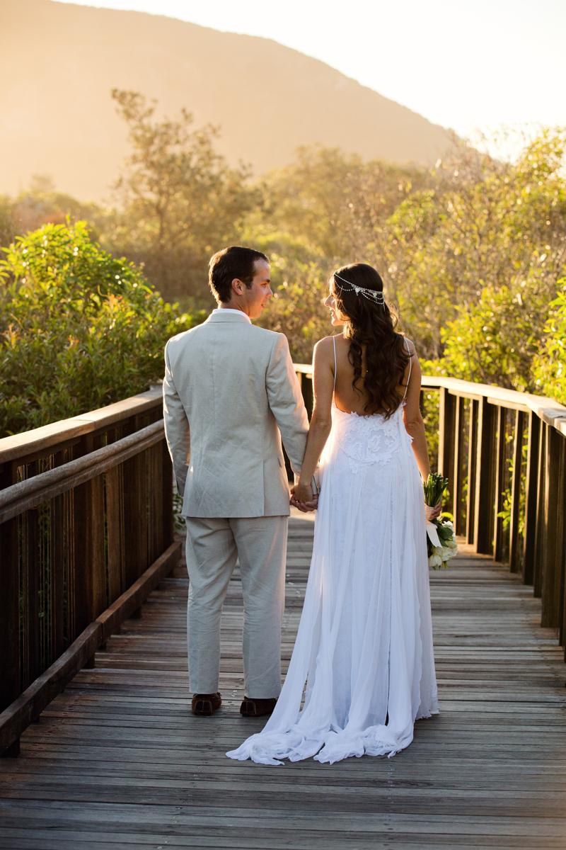 Sunshine Coast Wedding 291.jpg